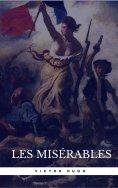eBook: Les Misérables (Book Center)