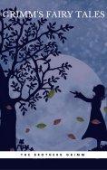 eBook: Grimm's Fairy Tales: 64 Dark Original Tales