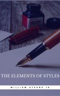 eBook: The Elements of Style (Book Center)