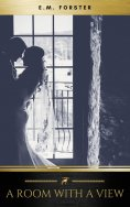 eBook: A Room with a View (Golden Deer Classics)