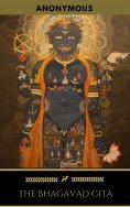 eBook: Bhagavad Gita (Shambhala Library)