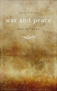 eBook: War and Peace (Modern Library)