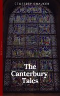 eBook: The Canterbury Tales, the New Translation