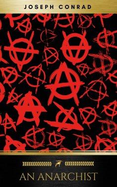 eBook: An Anarchist