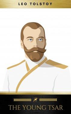 eBook: The Young Tsar