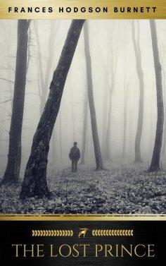 eBook: The Lost Prince