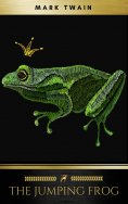 eBook: The Jumping Frog