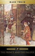 eBook: El príncipe y el mendigo