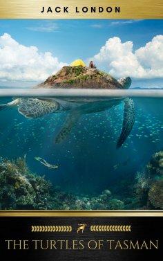 eBook: The Turtles of Tasman