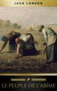 eBook: Le Peuple de l'abîme