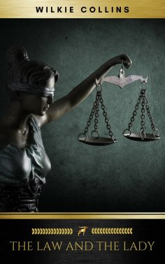 eBook: The Law and the Lady