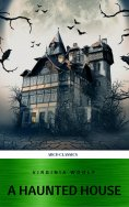 eBook: A Haunted House