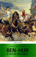 eBook: Ben-Hur: A Tale of the Christ