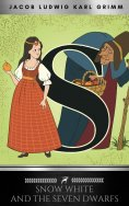 eBook: Snow White and the Seven Dwarfs