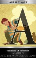 ebook: Aladdin and the Wonderful Lamp