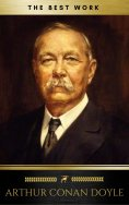 eBook: Arthur Conan Doyle: The Best Works