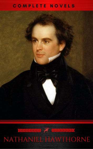 ≡Essays on Nathaniel Hawthorne. Free Examples of Research Paper Topics, Titles GradesFixer