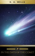 eBook: In the Days of the Comet