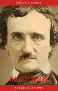 eBook: Edgar Allan Poe: The Best Works