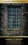 eBook: Memorias de la casa muerta