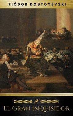 eBook: El Gran Inquisidor