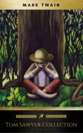 eBook: Tom Sawyer Collection