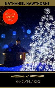 eBook: Snow flakes