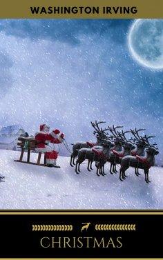 eBook: Christmas (Golden Deer Classics)