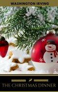 ebook: The Christmas Dinner