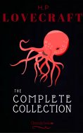 ebook: H. P. Lovecraft: The Collection