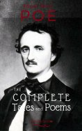 eBook: The Complete Tales and Poems