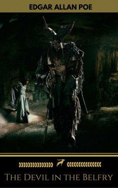 eBook: The Devil in the Belfry (Golden Deer Classics)