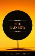 eBook: The Rainbow (ArcadianPress Edition)