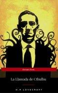 eBook: La Llamada de Cthulhu (Eireann Press)