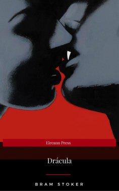 eBook: Drácula (Eireann Press)