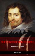 ebook: The Count Of Monte Cristo (Book Center)