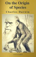 ebook: The Origin Of Species ( A to Z Classics )