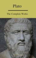 eBook: Plato: The Complete Works (A to Z Classics)