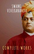 eBook: Complete Works of Swami Vivekananda