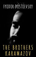 ebook: The Brothers Karamazov