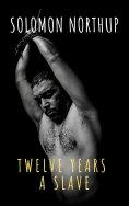 ebook: Twelve Years a Slave