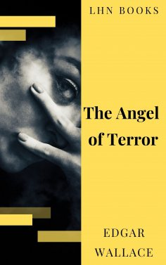 ebook: The Angel of Terror