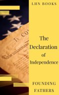 eBook: The Declaration of Independence  (Annotated)