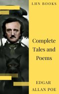 ebook: Edgar Allan Poe: Complete Tales and Poems