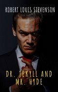eBook: The strange case of Dr. Jekyll and Mr. Hyde (Active TOC, Free Audiobook)