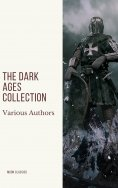 ebook: The Dark Ages Collection