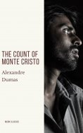 ebook: The Count of Monte Cristo
