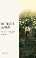 eBook: The Secret Garden