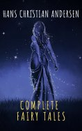ebook: Complete Fairy Tales of Hans Christian Andersen