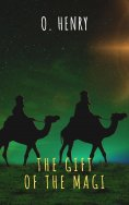 ebook: The Gift  of the Magi